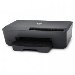 Imprimante HP OfficeJet Pro 6230